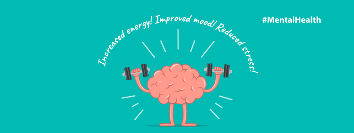 Exercise Benefits For Your Mental Health Uk Gym Equipment