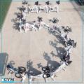 Schwinn Spin Bikes