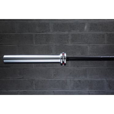 7ft Cronos 20kg Olympic Bar