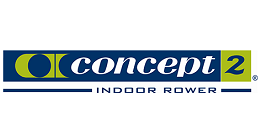 Concept 2 Model E Indoor Rower - PM5