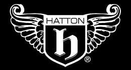 Hatton Boxing Upper Cut Punchbags