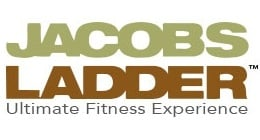 Jacobs Ladder Ultimate Edition