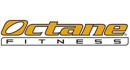 Octane Fitness Refurbished LX8000 Lateral Cross Trainer