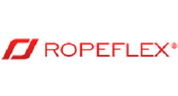 Ropeflex OX2 Wall Mount Rope Trainer