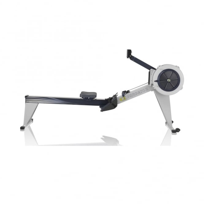 Model E Indoor Rower - PM5