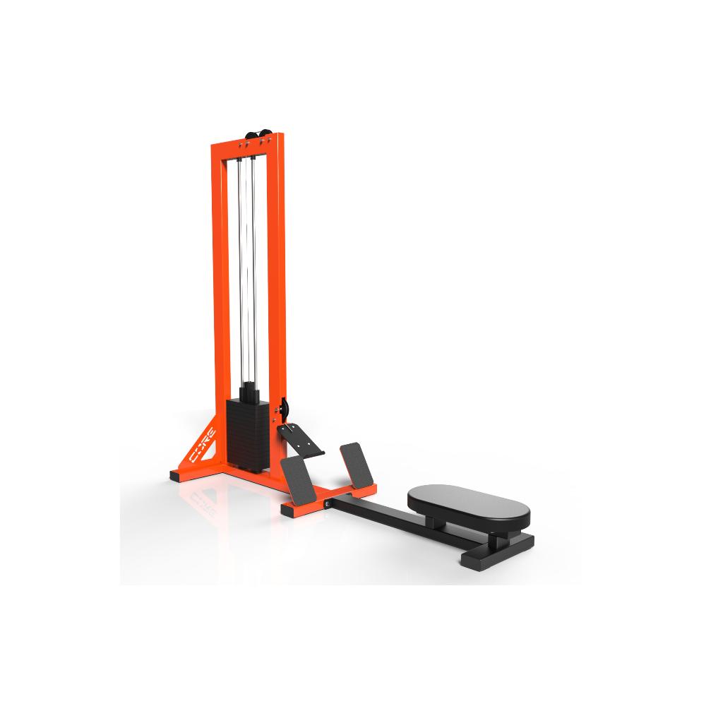 Fitness Equipment Uk: Strength Training From UK Gym