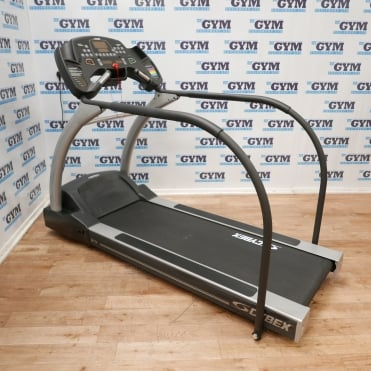 Refurbished Pro 3 Treadmill