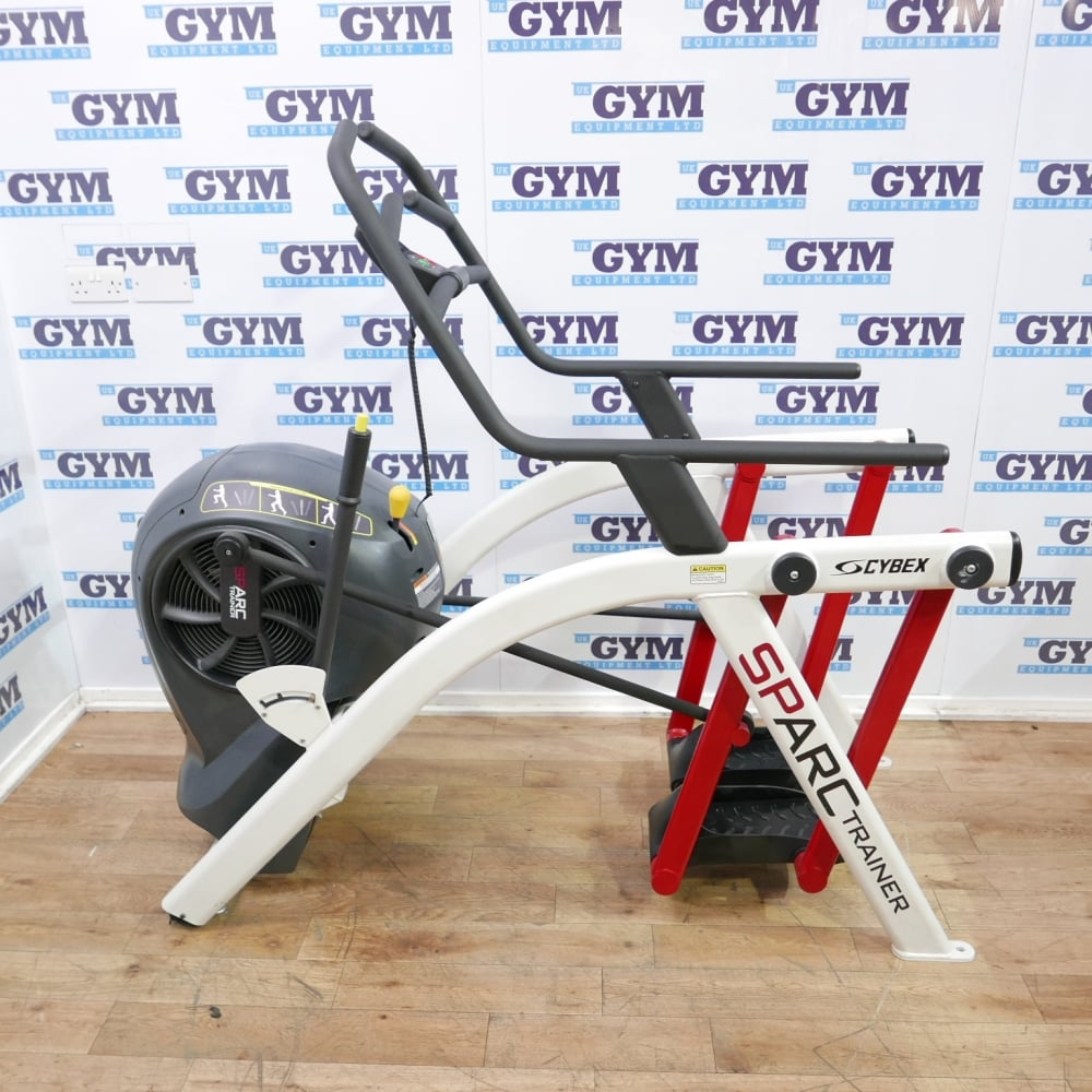 Cybex Treadmill Parts Uk: Cardio Machines From UK Gym