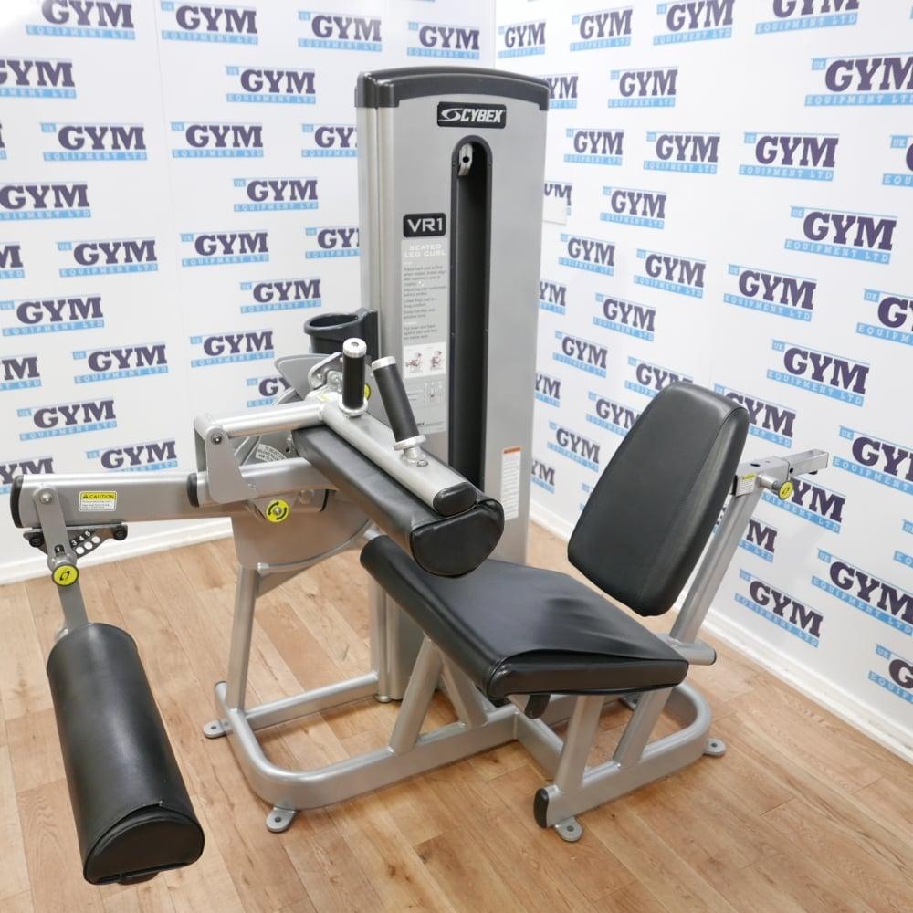 Cybex Treadmill Parts Uk: Strength Training From UK Gym