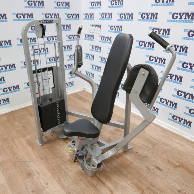 Cybex Used VR2 Pec Fly