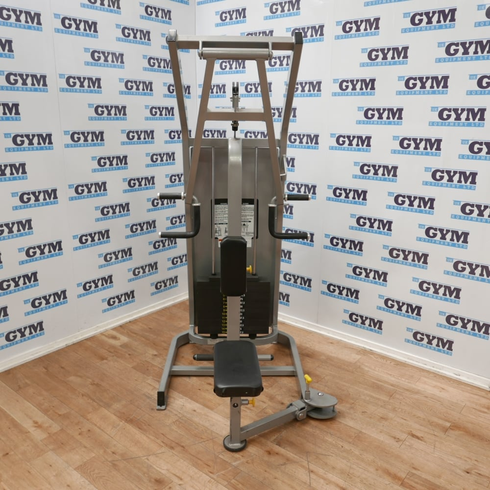 Cybex Treadmill Parts Uk: Used VR2 Seated Row (Wheelchair Access)