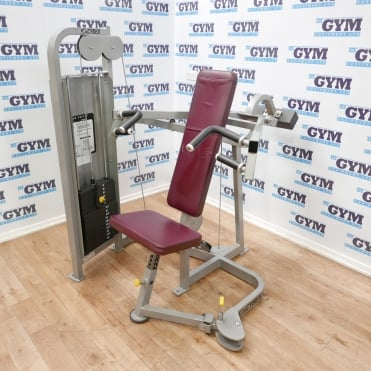 Used VR2 Shoulder Press (Wheelchair Access / IFI)