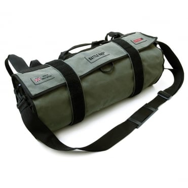 Battle Bag