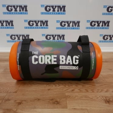 Corebag - Discontinued