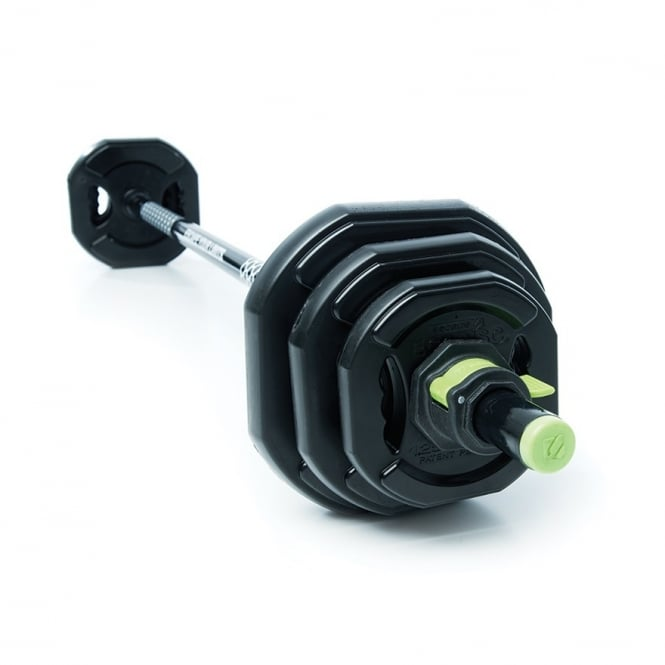 Escape Fitness ECO Urethane Rep Set