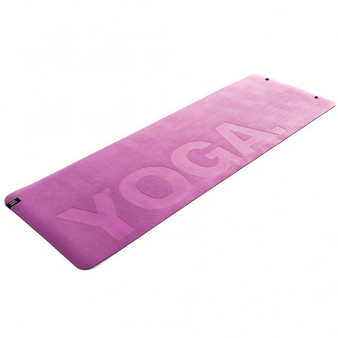 Escape Fitness Eco Yoga Mat