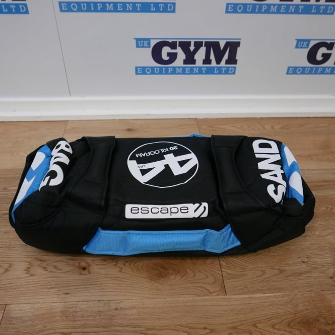 Escape Fitness Sandbag - Discontinued