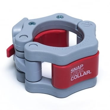 Snap Lock Collars