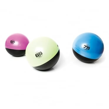 SteadyBall Gym Ball