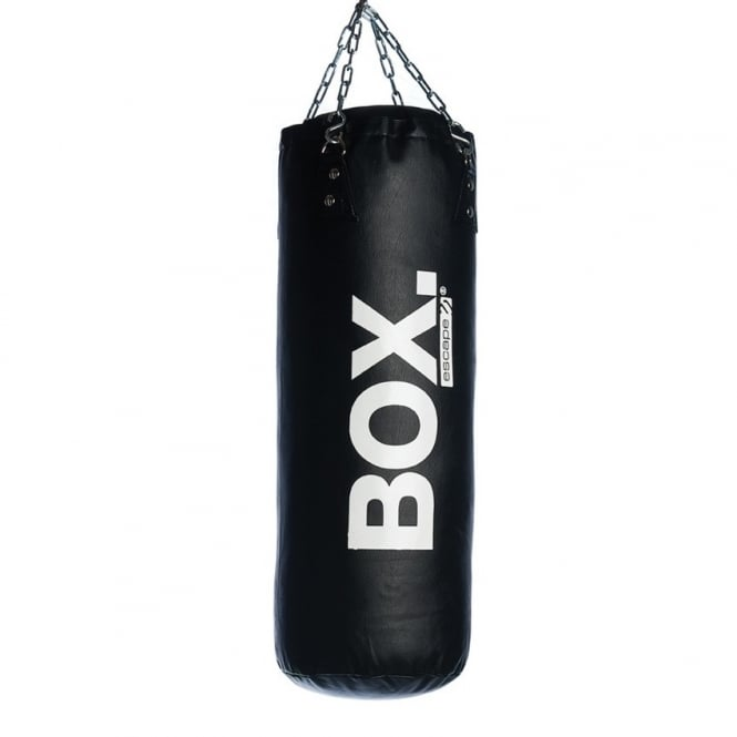 Escape Fitness Training Punchbag