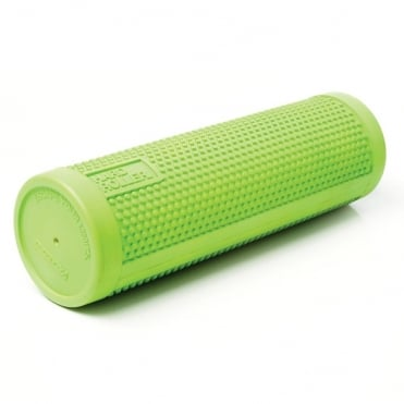Ultraflex Hard Foam Roller
