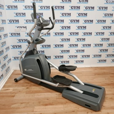Refurbished E8000 Cross Trainer