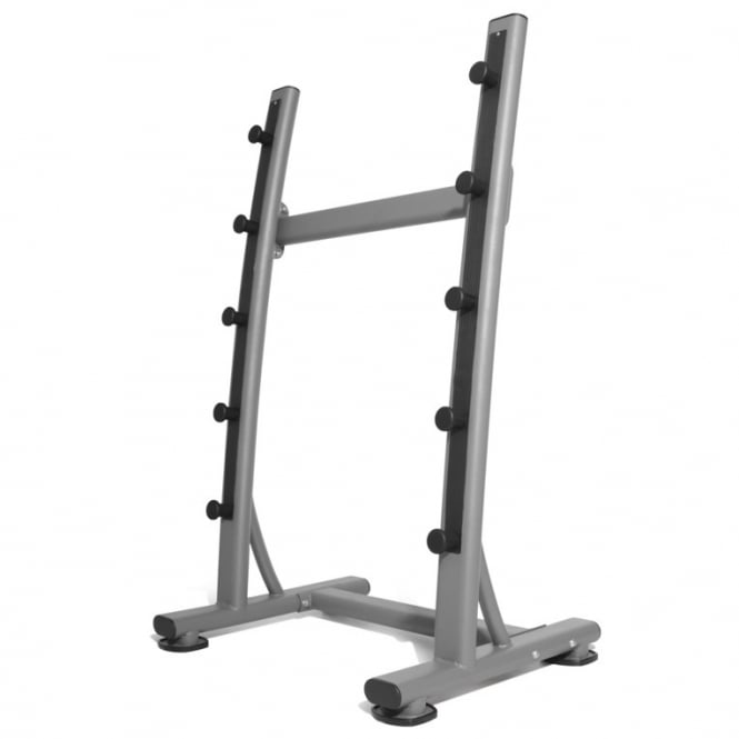 Jordan Fitness Barbell Racks