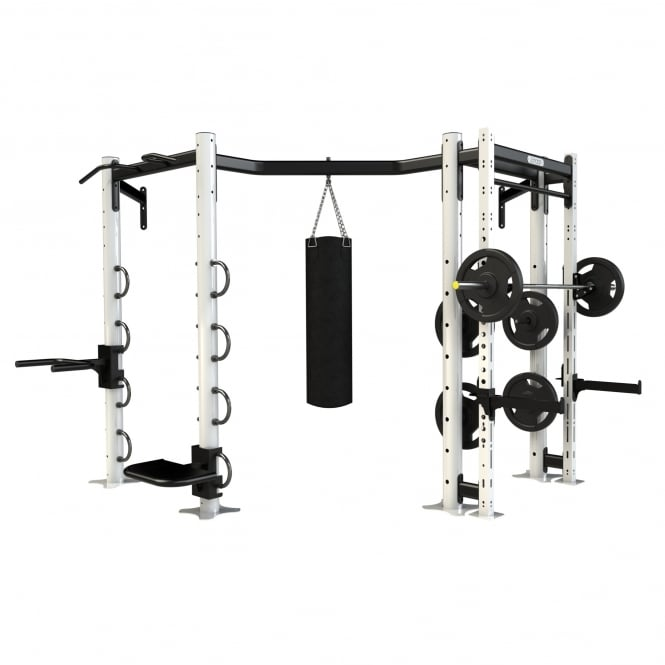 Jordan Fitness Ignite Wall Rig