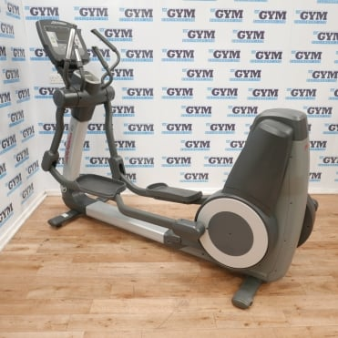 Refurbished 95X Elevation Series Achieve Cross Trainer