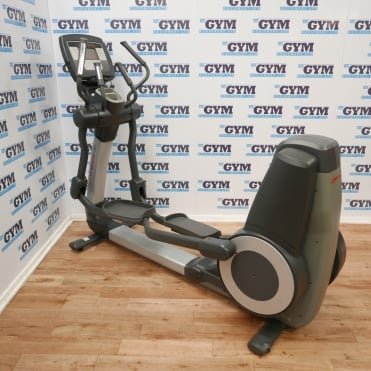 Refurbished 95X Elevation Series Inspire Cross Trainer