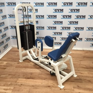 Used Pro Abductor & Adductor (2 machines)