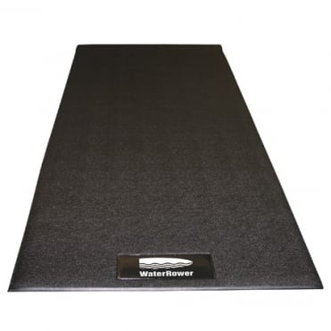 Machine Mat