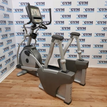 Refurbished A5x Ascent Cross Trainer