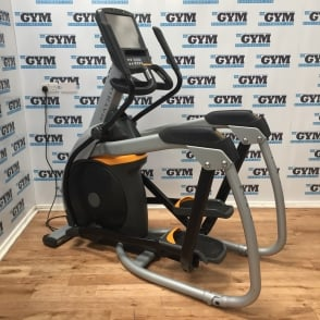 Matrix Fitness Refurbished A7xe Suspended Ascent Cross Trainer