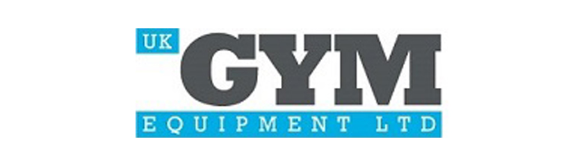 UK Gym Equipment Ltd