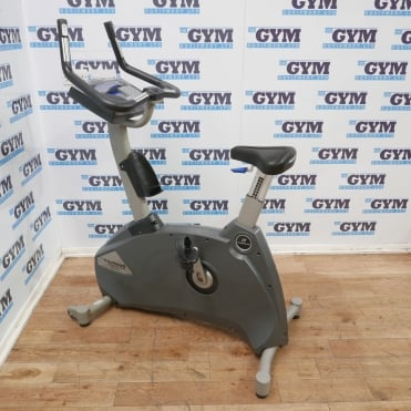 Refurbished U916 Upright Bike
