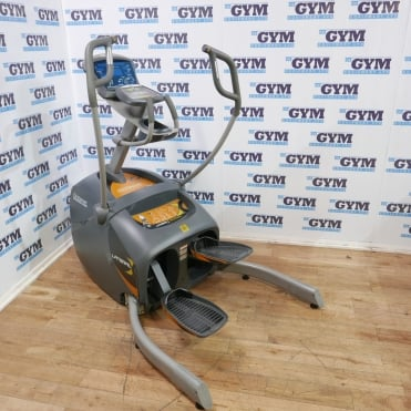 Refurbished LX8000 Lateral Cross Trainer