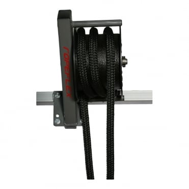 OX2 Wall Mount Rope Trainer