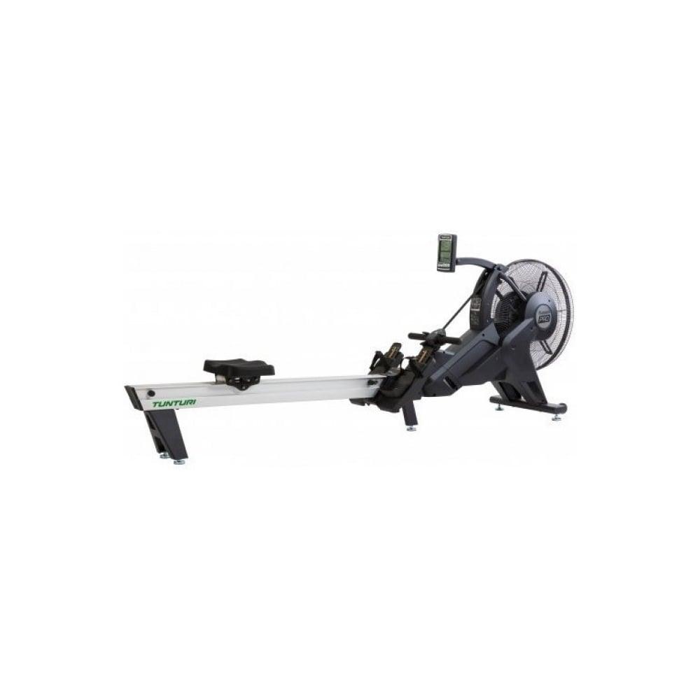 Platinum pro air rower light commercial cardio equipment from uk platinum pro air rower light commercial aloadofball Choice Image
