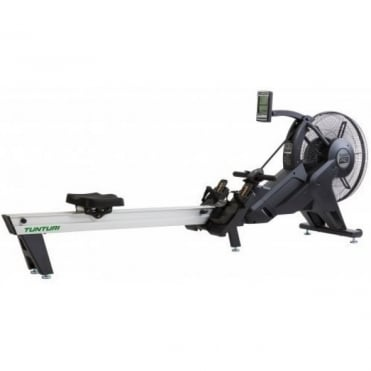 Platinum PRO Air Rower (Light Commercial)