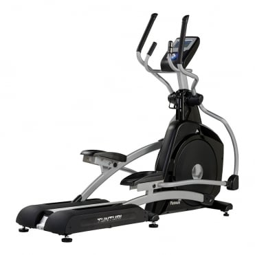 Platinum PRO Cross trainer (Light Commercial)