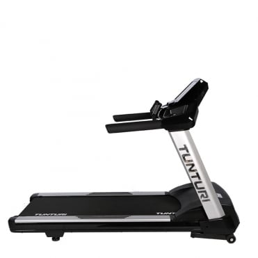 Platinum PRO Treadmill 3.0 HP (Light Commercial)