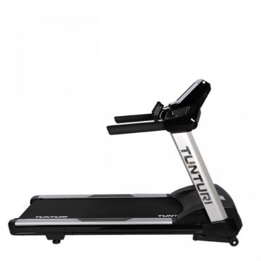 Platinum PRO Treadmill 5.0 HP (Light Commercial)