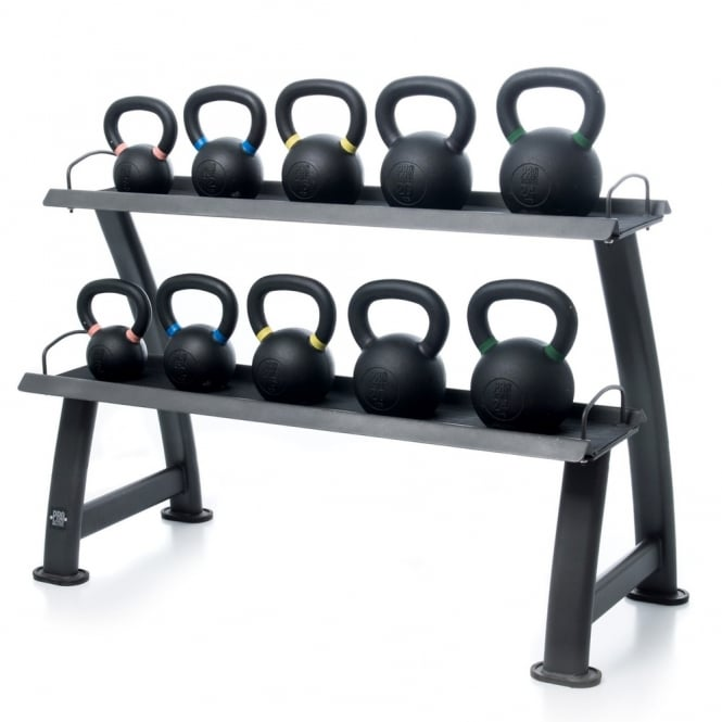 ProActive Kettlebell Rack