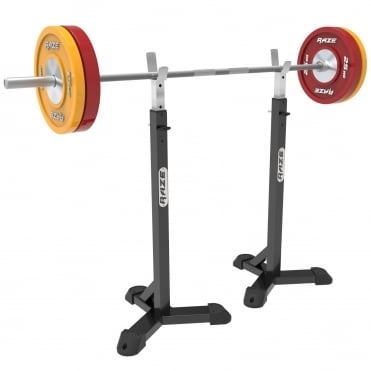 R-Sport Free Standing Squat Stands