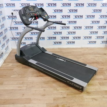 Treadmills | Refurbished Treadmills | UK Gym Equipment