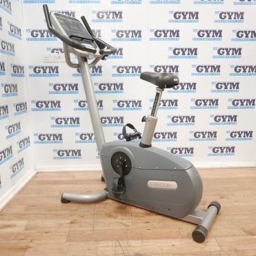 Refurbished 846i Experience Line Upright Bike
