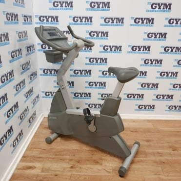 Refurbished 93C Upright Bike