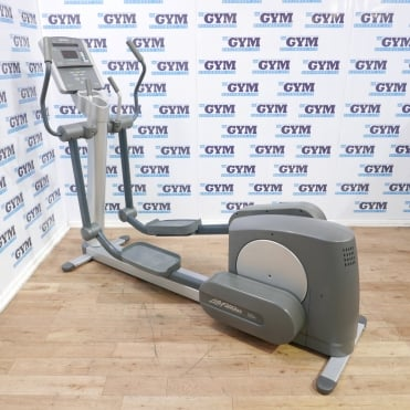 Refurbished 93X Cross Trainer