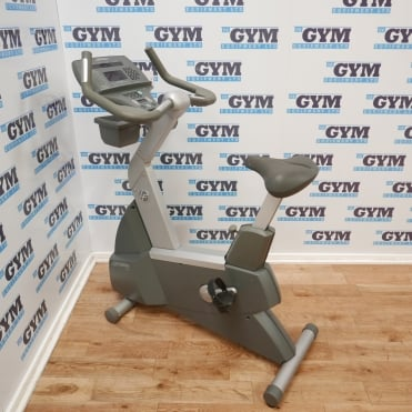 Refurbished 95CI Upright Bike